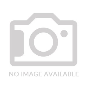 Resuable Cotton Mask